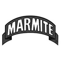 Marmite Spread