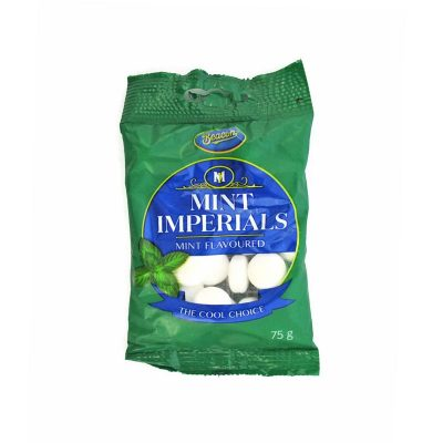 Beacon Imperial Mints 75g