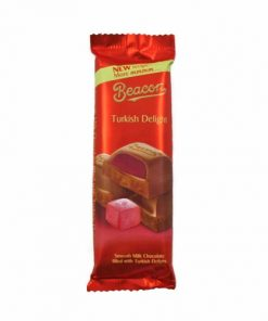 Beacon Turkish Delight 80g