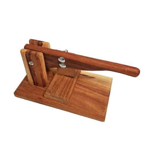 Biltong Cutter model 1