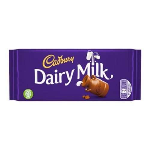 cadbury-dairy-milk-95g-bar-eng