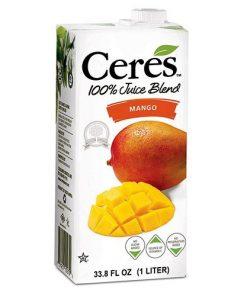 Ceres Mango 1L