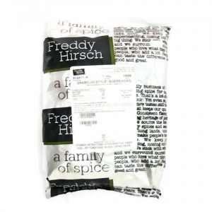 Freddy Hirsch Grabouw-Style Boerewors 1kg bag