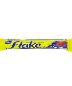 Cadbury Dipped Flake large bar