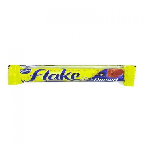 Cadbury Dipped Flake large bar