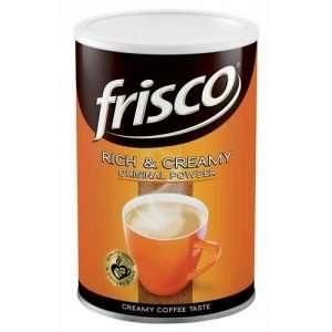 Frisco Original 750g