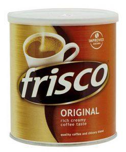 Frisco Original 250g