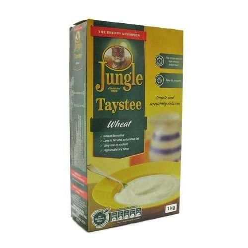 Jungle Taystee 1kg