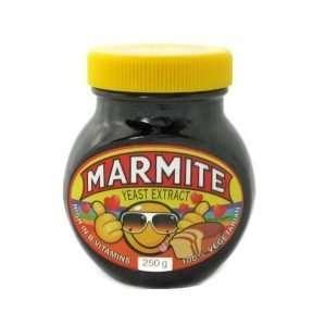 Marmite Spread 250g jar