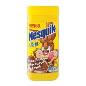 Nesquick Chocolate 250g