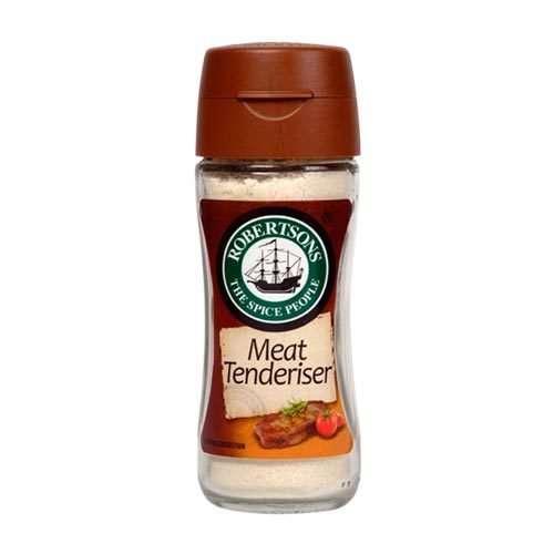 Robertsons Meat Tenderiser