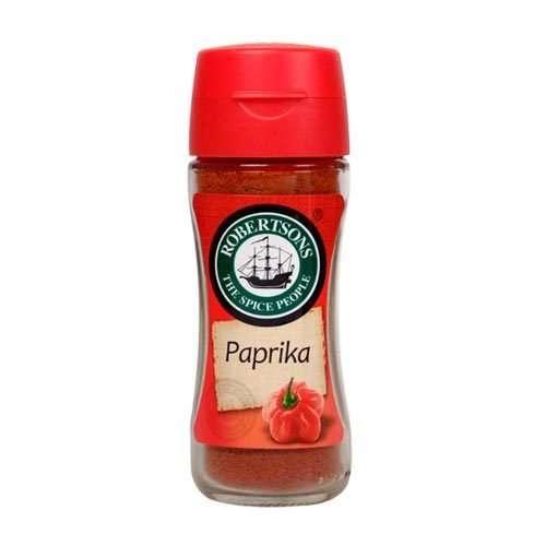 Robertsons Spice Paprika