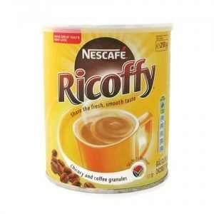 Ricoffy 250g