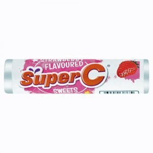 Super-C-Strawberry-Roll