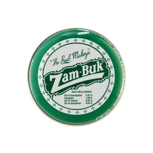 Zambuk Cream 7g tin