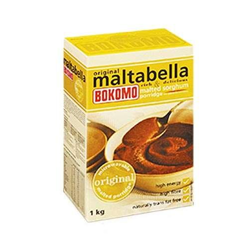Bokomo Maltabella Original 1kg