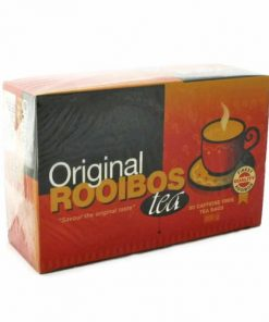 Original Rooibos Tea 80 bag