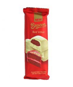 Beacon Red Velvet 80g