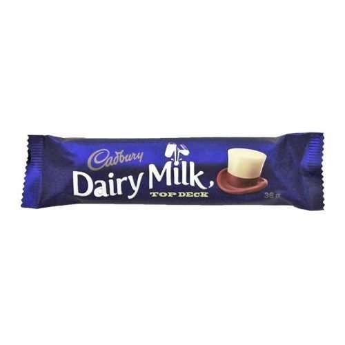 Cadbury Top Deck 36g