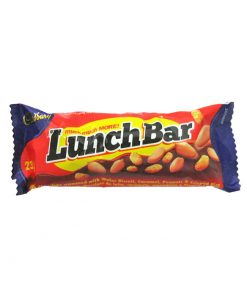Cadbury Lunch Bar Mini