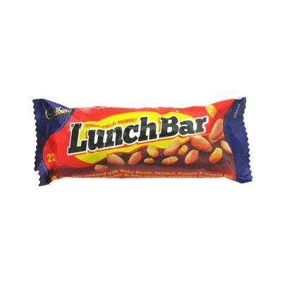 Cadbury Lunch Bar Mini