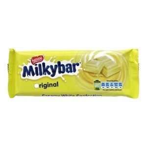 Nestle Milky bar 150g bar