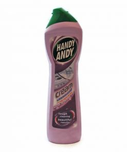 Handy Andy Household Cleaner Lavender 500ml