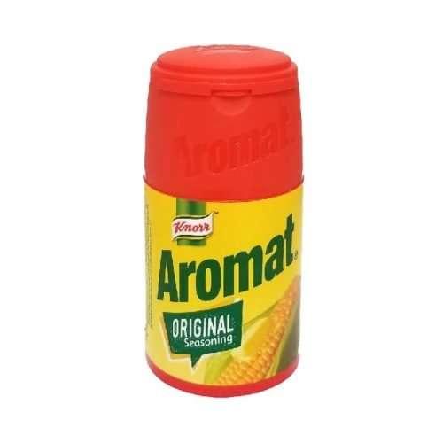 Knorr Seasoning Aromat Original 75g canister