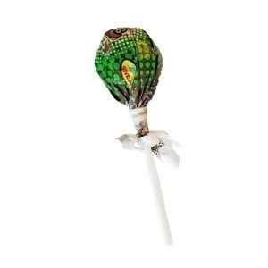 Fligos Chocolate Mint Lollipops