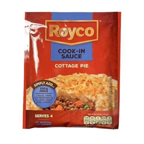 Royco-sauce-Cottage-Pie