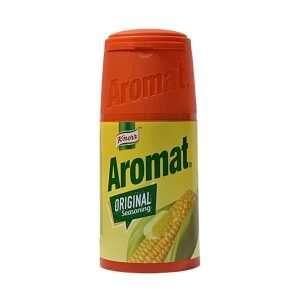 Knorr Seasoning Aromat Original 200g cannister