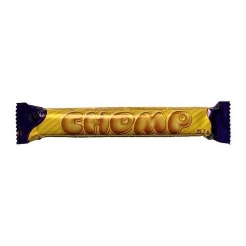 Cadbury Chomp bar