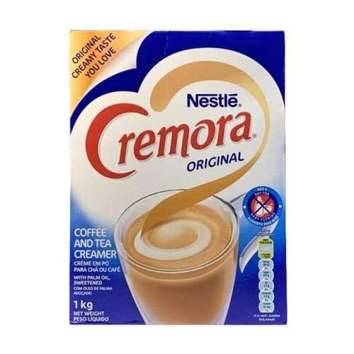 Nestle Cremora Coffee Creamer 1kg box